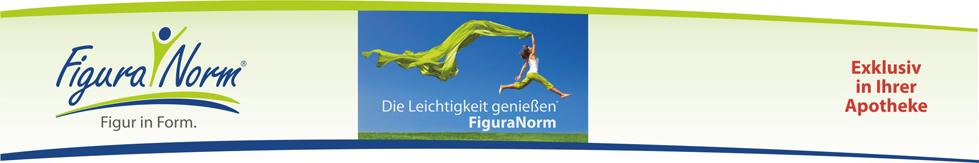 Figuranorm